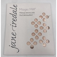 JANE IREDALE MAGIC MITT MAKEUP REMOVER CLOTH