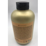 DAVINES OIL NON OIL FOR NATURAL, TAMED TEXTURES 250 ML. 8.45 FL. OZ.