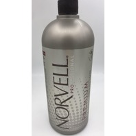 NORVELL PROFESSIONAL PREMIUM SUNLESS SOLUTION DARK 1 L. 33.8 FL. OZ.