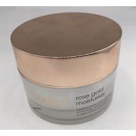 RODIAL ROSE GOLD MOISTURISER 50 ML. 1.7 FL OZ