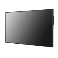 "LG 75XF3C-B 75"" 3840*2160 UHD LED LCD OPEN FRAME 3000NIT DIGITAL SIGNAGE DISPLAY"