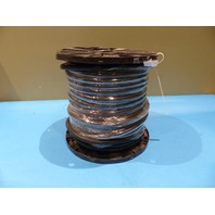 CAROL 3/C 12 AWG 500W 600V 3.31MM2 WATER RESISTENT CABLE 600'