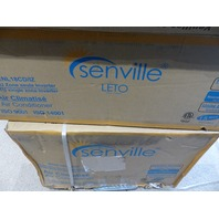 SENVILLE SENL18CD/IZ AIR CONDITIONER 18000 BTU HEAT PUMP INDOOR & OUTDOOR UNIT