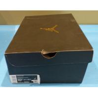 NIKE AIR JORDAN ADG AR7995 003 MEN US 10.5 EU 44.5 GOLF SHOES