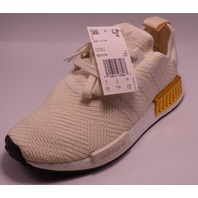ADIDAS NMD_R1W EE5174  GOLD US WMN 6.5 EU 38 SNEAKER