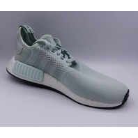 ADIDAS NMD_R1W ORGINALS WMN US 8.5W EU 40.6 RUNNING SHOE