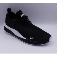 PUMA PACER NEXT CAGE WMN US 7.5 EU 38 RUNNING SHOES