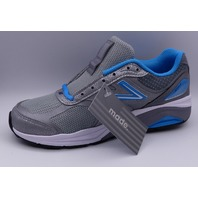 NEW BALANCE 1540V3 WMN US 7.5 EU 38 RUNNING SHOE