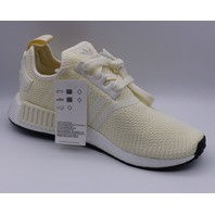 ADIDAS NMD_R1W ORIGINALS WMN US 7.5 EU 39.3 RUNNING SHOES