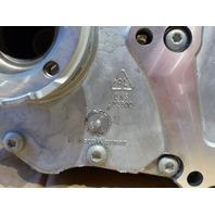 ZUMBROTA DRIVETRAIN BW4477 RTC4477G-2 TAG 24256092 TRANSFER CASE ASSEMBLY