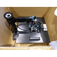 HEAT PRESS MACHINE H13910227581 FT STANDARD KIT