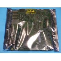 NCR 497-0520144 CAD0836 PROCESSER BOARD