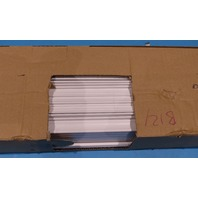 BWS FAUK WOOD 2 IN. WHITE 0169394 22 1/2 X 34 1/2 INCH BLINDS