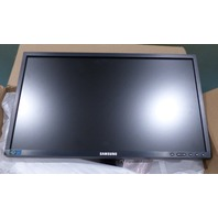 "SAMSUNG S22E450D LED COLOR DISPLAY 21.5"" MONITOR"