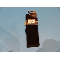 DARN TOUGH 1480 CHARCOAL XL 12.5 - 14.5 MID CALF MERINO WOOL SOCK