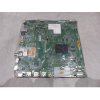 LG MAIN CONTROL BOARD EAX66085703 60UB8200-UH