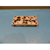 C-COR FLEXNET AMPLIFIER MODULE 439.25 MHZ FNB85CDL-KB5E6W1
