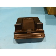 PAR K8983-01 AGILY RESTAURANT TABLET POS DOCKING STATION