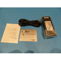 PROVISION ISR POEI-0130 1 CH 30W POE ETHERNET INJECTOR