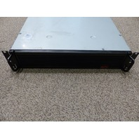 APC RACKMOUNT STEP-DOWN TRANSFORMER  AP9626