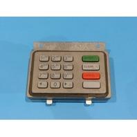 HYOSUNG HALO 7128000022 ATM KEYPAD KEYBOARD