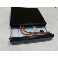 ZMODO 720P HD 8 CHANNEL NVR SYSTEM W/OUT HARD DRIVE ZP-NE24-S