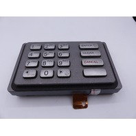 NAUTILUS HYOSUNG 7128000003 ATM PCI KEYPAD