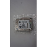 "HP 693569-002 EG0450FCVBH 450GB 10K SAS SFF 2.5"" 6GBPS HDD"