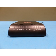 CRADLEPOINT CBA750B MOBILE BROADBAND WIRELESS ROUTER