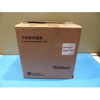 TOSHIBA TCXWAVE 6140-145 POS SYSTEM