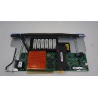 IBM 00WV564 3GB PCIE (X8) SAS CONT 4U 18-BAY 8Q / #00FV554 / 33P01JC715