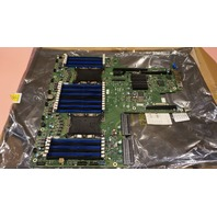 FUJITSU D3383-A12GS 3 S26361-D3383-A100 MOTHERBOARD FOR RX2530 M4 SERVER