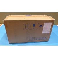 INNOSILICON T2T+ T2T-32T BTC ASIC MINER MACHINE