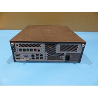 NCR CLASS 7606-1007-8801 POS SYSTEM CPU INTEL GS40 RAM 4GB 160GB HDD