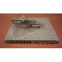 CIENA CN 3960 170-3960-902 SERVICE DELIVERY SWITCH