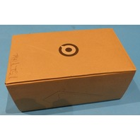 POYNT P3301 M1W3142A SMART TERMINAL CREDIT CARD READER
