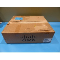CISCO WS-X6708-10G-3CXL X2-10GB CATALYST WS-F6700-DFC3CXL
