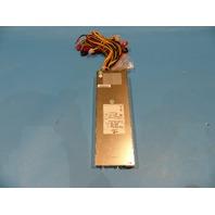 EMACS 1U 1200W(103132V)/1400W B00H1W0ADV019