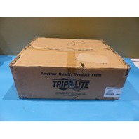 TRIPP LITE UPS 1500VA 120V SMART1500RM2U BATTERY BACK UP SM8206