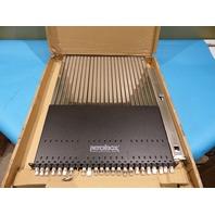 PATCHBOX P60STPXC6X24GY PLUS+ SYSTEM STP