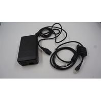 MOTOROLA SYMBOL PWRS-14000-241R AC POWER ADAPTER 50-14000-241R
