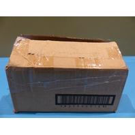ADLINK PCIE-GIE64+ 4 PORT GIGABIT ETHERNET CAMERA CAPTURE CARD 51-18519-0A50