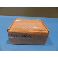 MOXA 5105-MB-EIP MODBUS TOP TO EHTERNET GATEWAY MGATE