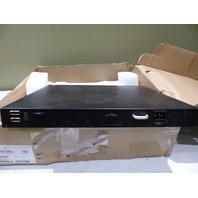 DELL N2024P N2000 SERIES 24 PORT 1GBE LAYER 3 POE SFP+ SWITCH  05RFWR