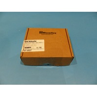 MICROFLEX 101-0027-DTM MICROLINK HART PROTOCOL MODEM - USB INTERFACE