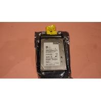 HP EF0600FATFF 533871-003 600GB 15K SAS 6GPS HARD DRIVE
