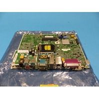 HP RP7 674783-001 RETAIL SYSTEM MODEL 7800 AIO MOTHERBOARD