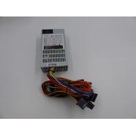 TOPOWER TOP-FLEX-300W 300W ATX 80+ ACTIVE PFC POWER SUPPLY