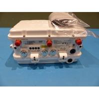 CISCO AIRONET AIR-CAP1552H-A-K9 802.11N OUTDOOR MESH ACCESS POINT