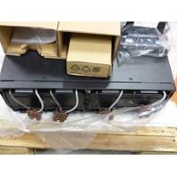 APC SMART-UPS BATTERY PACK HOUSING  SRT192RMBP